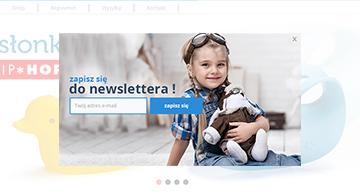 miniatura-newsletter-szablon