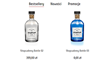 moduly-best-new-promo