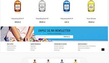 modul-newsletter