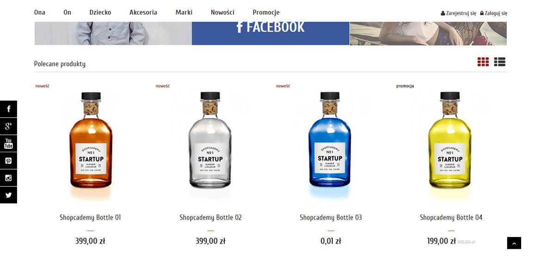 facebook-shoper-1