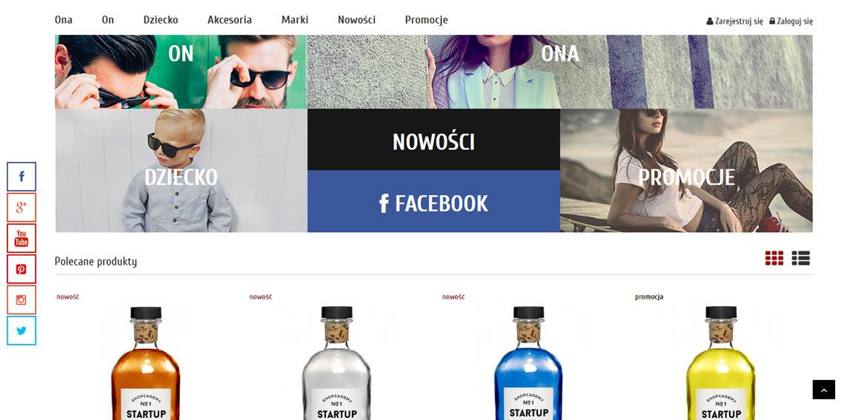 facebook-shoper-2