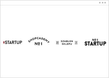 slider-logotypy
