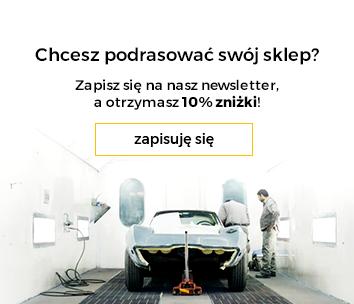 popup-txt